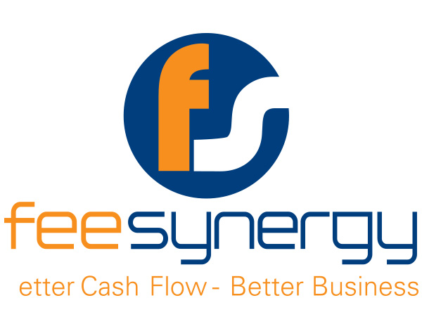 Fee synergy